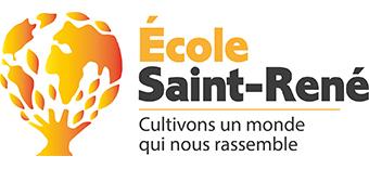École Saint-René